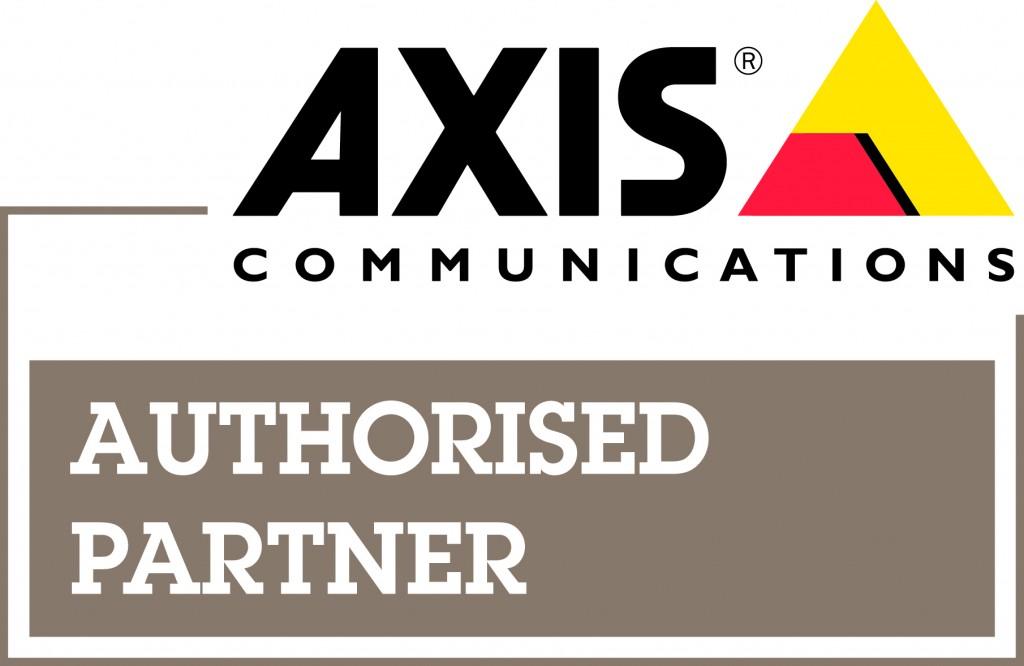logo_axis_cpp_authorised_uk_cmyk